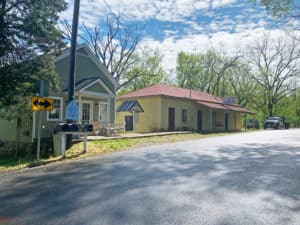 Taylorstown Virginia VA